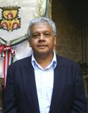 INTOSAI: Culto superfluo a la Independencia (III)