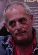Fallece Raúl Marco Ruiz Gutierrez