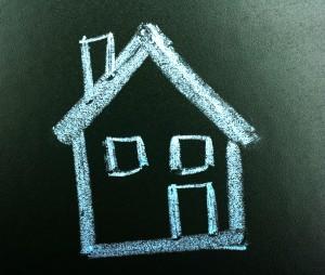 demanda de vivienda