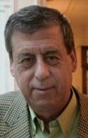 Francisco Sosa Wagner (UPyD)