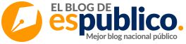 El Blog de esPúblico