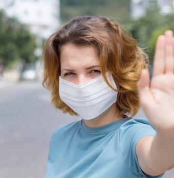 La Pandemia siempre llama 2 veces