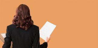 Contencioso indirecto tras solicitud y acto presunto
