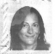 Lucía Varela Martínez