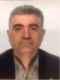 Jordi Manau Terrés